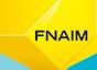 IFP Immobilier Foncier Patrimoine