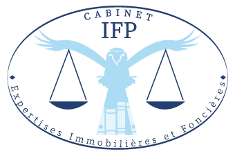IFP agence immobilière Toulon 83