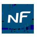 Norme Nf-habitat